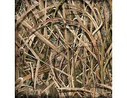 How To Make A Layout Blind Waterfowl Blind Concealment Camo Netting Grass