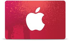 apple details special shopping day gift card amounts for