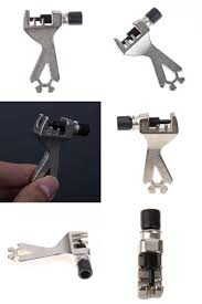 3784 best gear to fix your bicycle images on pinterest bicycle