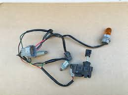 stanley wiring harness honda civic tail light wiring harness honda