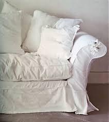 90 best shabby chic sofa ideas images on pinterest shabby chic