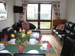 livingroom edinburgh edinburgh centre holiday apartment uk booking com
