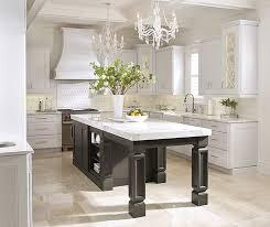 white kitchen cabinets white kitchen cabinets with a grey island omega
