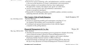 copy editor resume resume skill examples of resumes copy editor