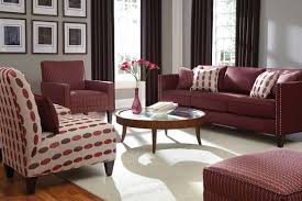 Residential Interior Design by Contemporary Residential Interior Design With Rowe Furniture