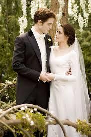 Wedding Wishes Regrets Kristen Stewart U0027s Regret Wishes She U0026 Robert Pattinson Were