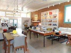 Home Decor Stores Dallas Tx 194 Best Home Decor Images On Pinterest Home Decor Store Home