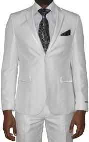 costume mariage blanc costume mariage blanc homme le mariage