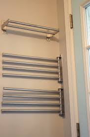 best 25 laundry drying racks ideas on pinterest laundry rack