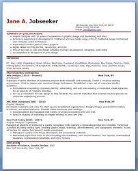 resume cover letter samples for criminal justice professional