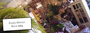 Chapel Hill Florist Centerville Florist Flower Delivery By Far Hills Florist