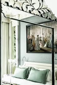 miroir dans chambre sofitel le faubourg miroir chambre