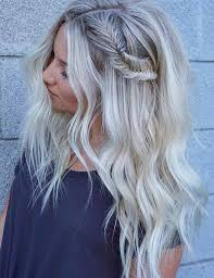 frosting hair top 25 light ash blonde highlights hair color ideas for blonde and