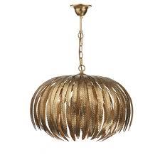 Gold Pendant Lighting Lighting Design Ideas Ideas Gold Pendant Lighting