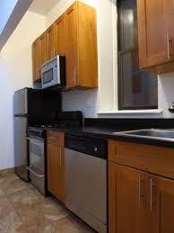 2 Bedrooms Apartment For Rent Manhattan Apartments For Rent From 1450 Streeteasy