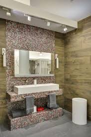 Bathroom Showroom Ideas Bathroom Nemo Mosaic Tiles Bathroom Showroom Tile Wall Images