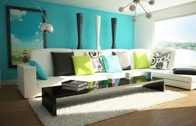 30 different interior design color schemes creativefan