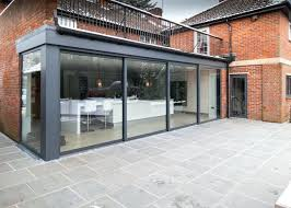 Folding Glass Patio Doors Prices by 3 Panel Sliding Glass Door Prices 3 Panel Sliding Patio Door With