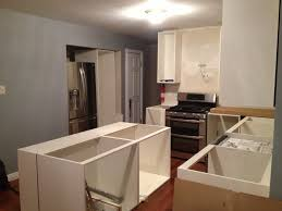 Ikea Kitchen Cabinet Assembly Kitchen Cabinet Knobs Home Depot With Backplates Pertaining To