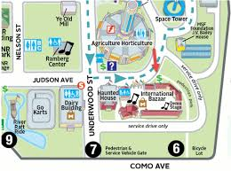minnesota state fair map visit go radio s go zone at the minnesota state fair gomn