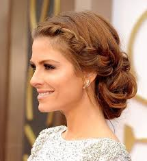 hairstyle for evening event collections of tie hairstyles for long hair cute hairstyles for
