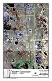 Keystone Map Keystone Pipeline Project