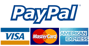 paypal customer support number 1 888 226 1322 paypal phone number