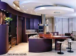 kitchen design amazing kitchen lighting design ceiling beam