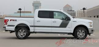2009 2014 and 2015 2017 ford f 150 force 2 two factory style