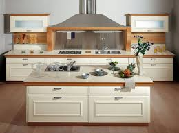 kitchen qh free home kitchen planning designer grand free app