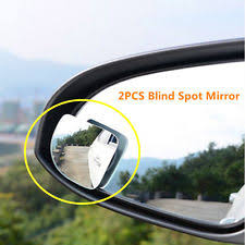 Motorhome Blind Spot Mirror Iveco Daily Wing Mirrors U0026 Accessories Ebay