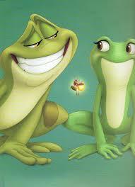 tiana princess frog princess frog photos tiana