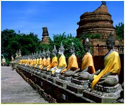 places to see near bangkok bangkok excursions places of tourist