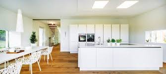 raumteiler küche esszimmer raumteiler küche esszimmer 28 images k 252 che offene k 252