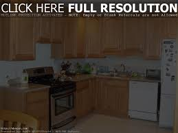 Kitchen Cabinet Designer Tool Image Of Dark Wood Kitchen Cabinets Modern Dark Wood Kitchen