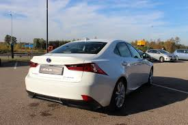 lexus is300h executive for sale is 300h executive used cars