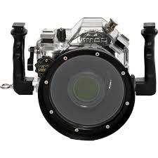 nikon d90 manual video nimar 3d underwater housing for nikon d90 with lens ni303d90zm