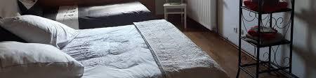 chambres a louer chambres d hôtes wildenstein chambre à louer proche lac de kruth