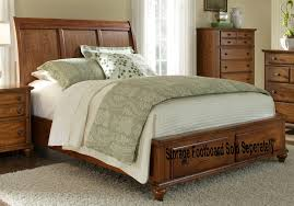 Broyhill Furniture Houston by Bedroom Elegant Wood Tufted Bed By Broyhill Furniture With