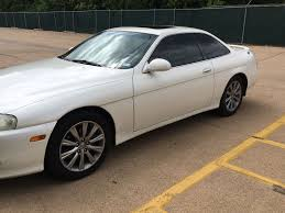 lexus sc400 for sale sc300 sc400 new member thread introduce yourself here page 315