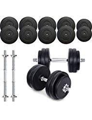 amazon black friday dumbbell amazon co uk dumbbells weight lifting sports u0026 outdoors