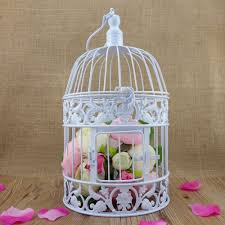 How To Decorate A Birdcage Home Decor Decor Decorated Bird Cages For Wedding Cards Decorated Bird