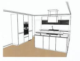 Ikea Esszimmer Anrichte Küche Apothekerschrank Schöne Youtube Mit Auszügen 1475 Mm