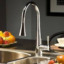 fancy kitchen faucets choosing the appropriate kitchen faucet for modern kitchen