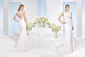 robe de mari boutique de robe de mariée ad couture à pontchâteau 44