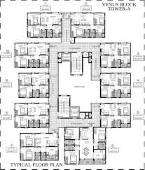 650 sq ft 2 bhk 1t apartment for sale in indya estates skyview 4 15