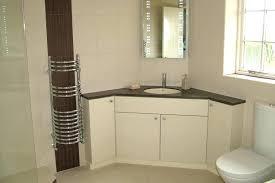 White Corner Bathroom Cabinet Bathroom Cabinets Boy Corner Bathroom Cabinet Tallboy