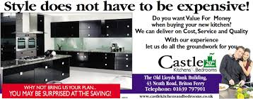 Is Fitted Bedroom Furniture Expensive Suppliers Of Fitted Kitchens Fitted Bedrooms Fitted Bathrooms Neath