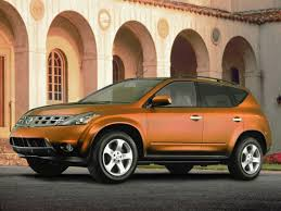 nissan murano mpg 2007 used nissan murano for sale merrillville in page 14 cargurus