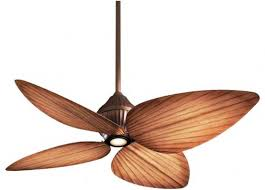 designer ceiling fans 10 things know about ceiling fan designs